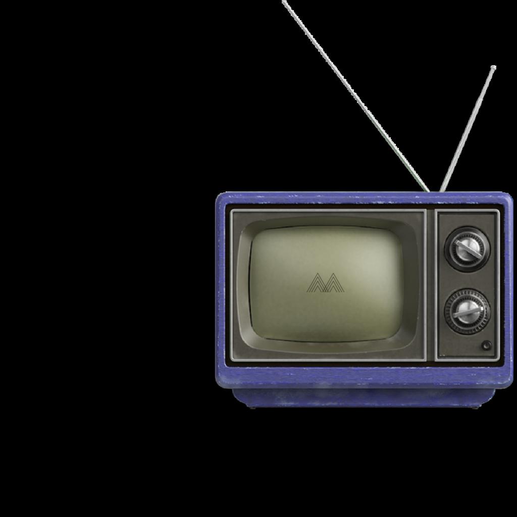 TV@2x 1