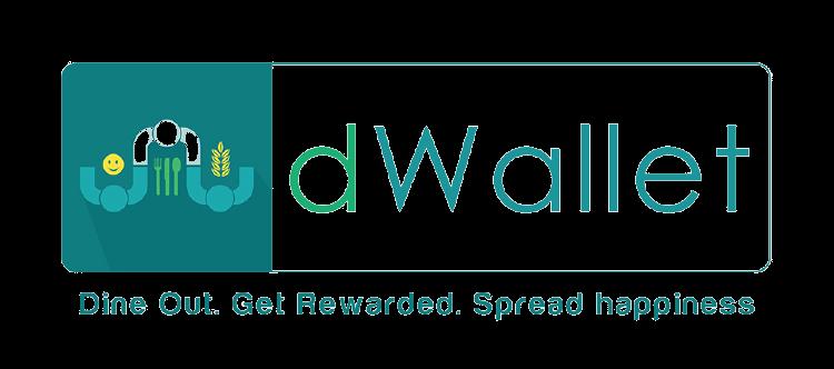 Dwallet logo removebg preview