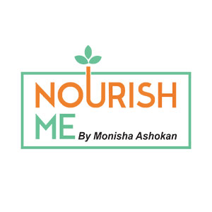 am-nourish