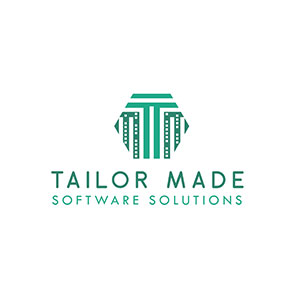 am-tailor-made