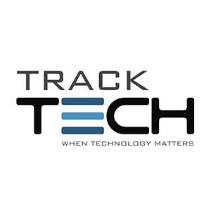 am-tracktech